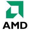 AMD SATA Controller
