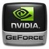 Скачать драйвер nvidia geforce gtx 660 для windows 10 64 bit