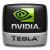 Nvidia Tesla Driver