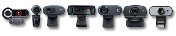 Logitech usb camera hd webcam c270 драйвер скачать